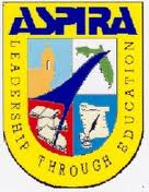 ASPIRA.htm2