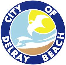 City of Delray