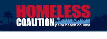 Homeless Coalition 2